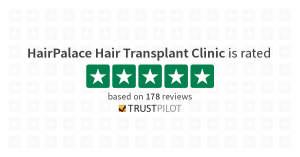 Hair transplant clinic rated and reviewed