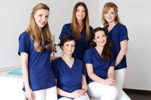 Hair transplant consultation in London, Manchester, Sheffiled, Birmingham, Bristol